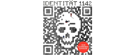 Sebastian Fitzek - Identität 1142