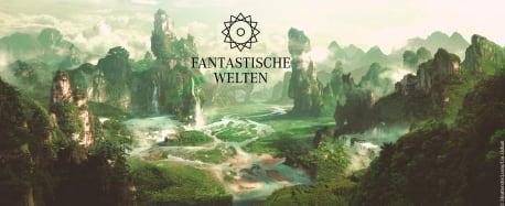Fantastische Welten