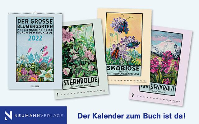 Menschik_Kalender_Blumengarten.jpg