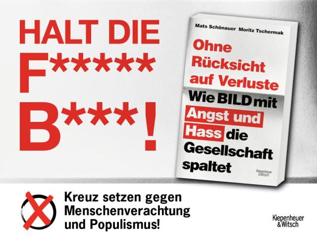 Wahlplakat_BILD-Buch_Schoenauer-Tschermak