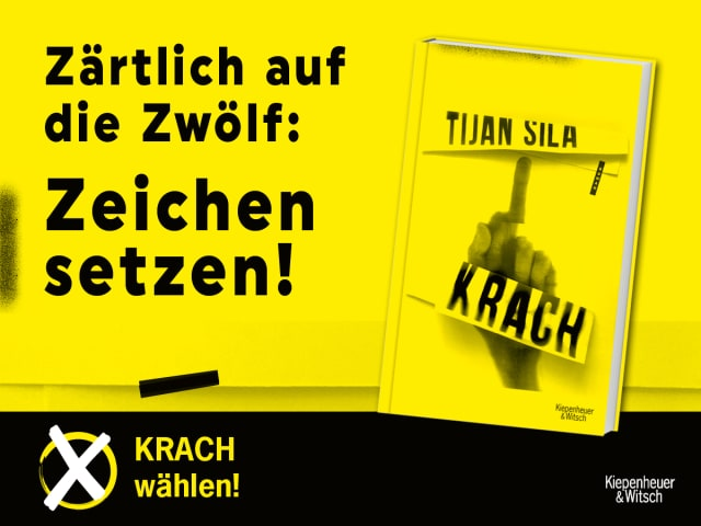 Wahlplakat_Sila_Krach
