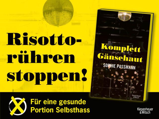 Passmann_Wahlplakat_B-Frage