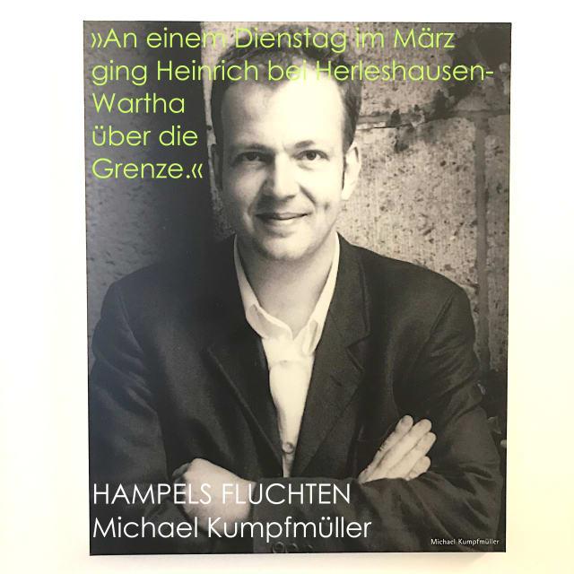 Kumpfmüller_Autorenporträt