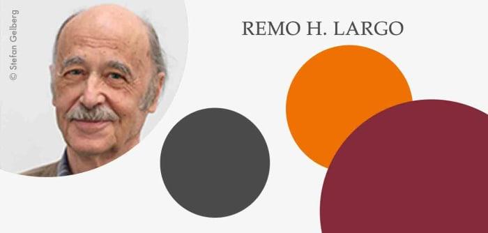 Teaser Remo H. Largo