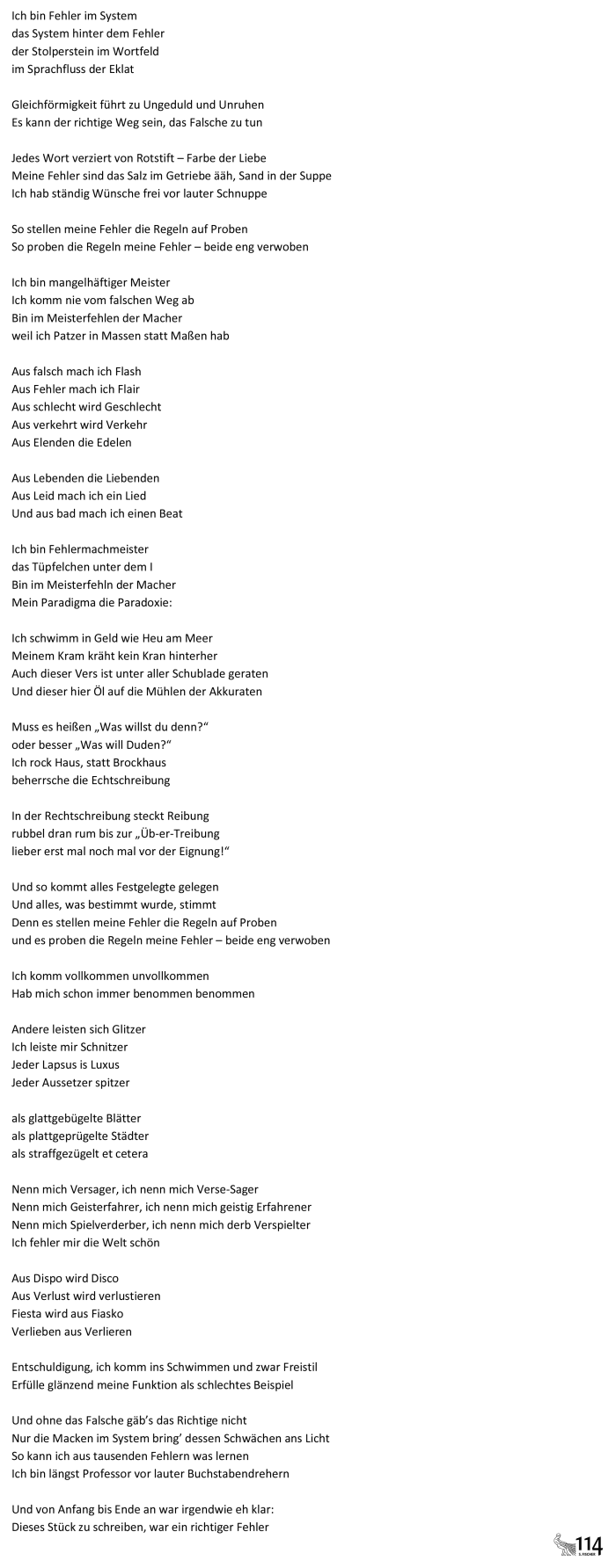 114 Lyrik Böttcher