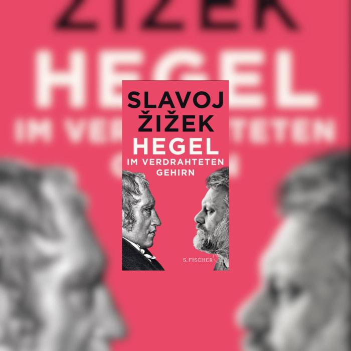 114 Zizek Hegel
