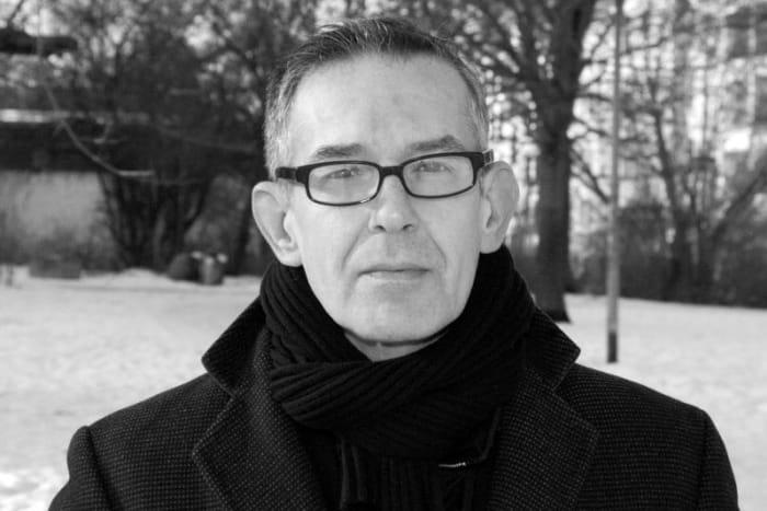 114 Ulrich Peltzer