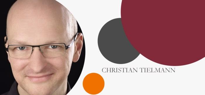 Aktuelles_Christian_Tielmann