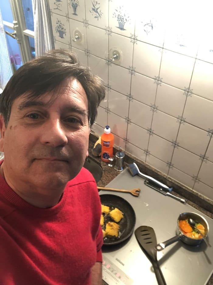 Sulzer_Kulinarische Lebenszeichen