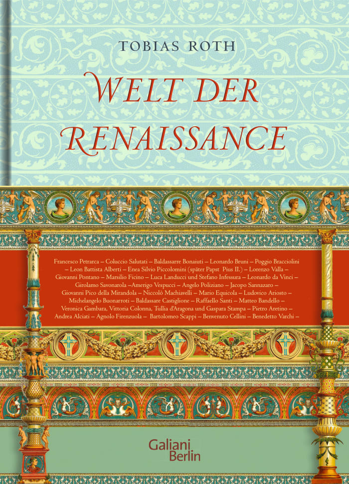 Roth_Renaissance_Cover