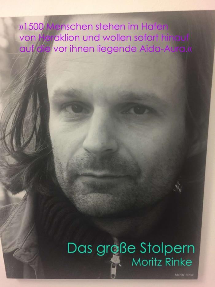Moritz Rinke Teaser