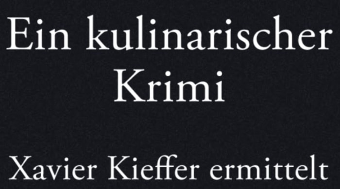 Hillenbrand-Reihe