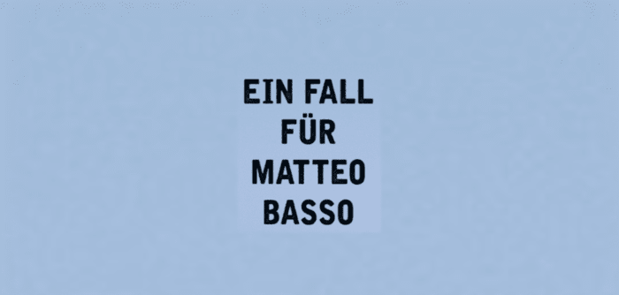 Varese Basso