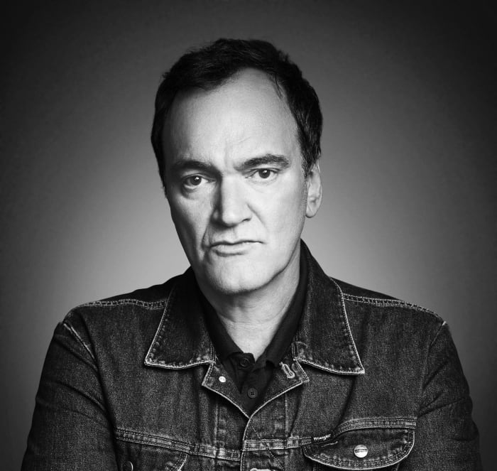 Quentin Tarantino author photo_quadratisch_PC Art Streiber.jpg