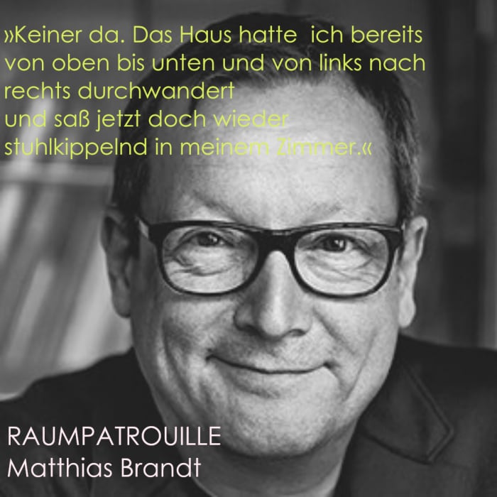 Matthias-Brandt_Autorenporträt