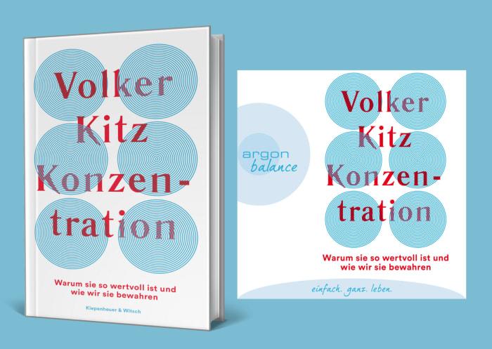Volker_Kitz_Gewinnspiel_Koop-Argon