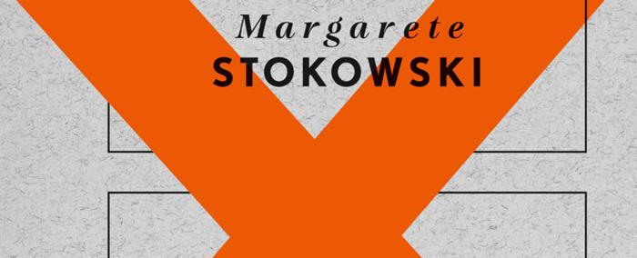 Cover Stokowski