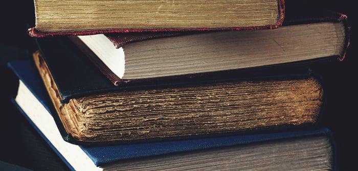 Huren und Mätressen in historischen Romanen | Droemer Knaur