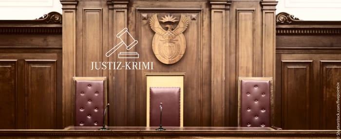 Justiz-Krimi