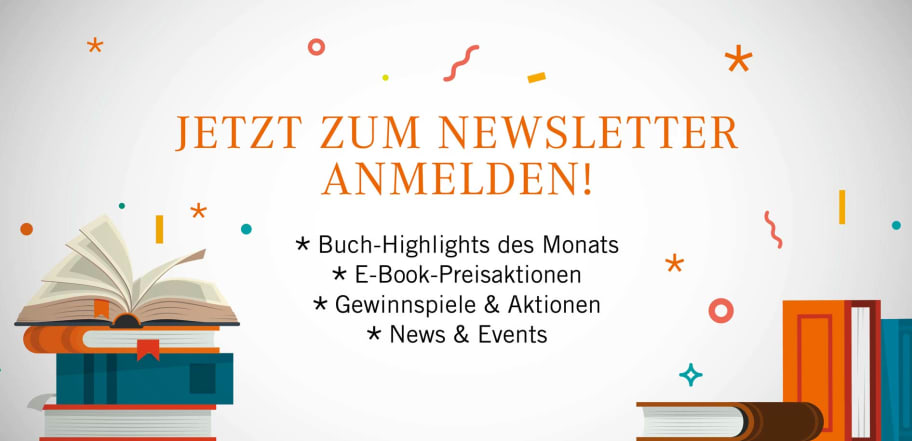 Jubibanner_Newsletter