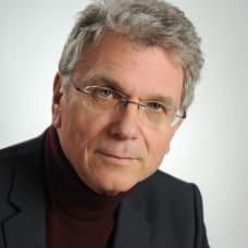 Wolfgang Maly