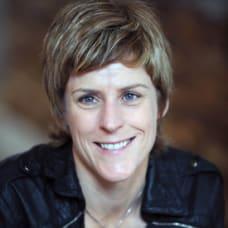 Helen FitzGerald