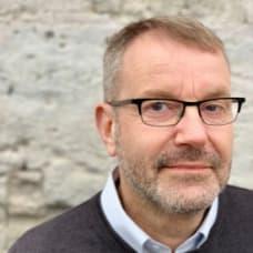 Bernd Brunner