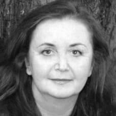 Irena Brezna