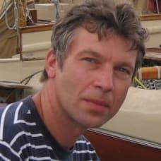 Frank Vorpahl