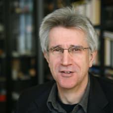 Helmut Böttiger