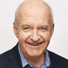 Götz W. Werner