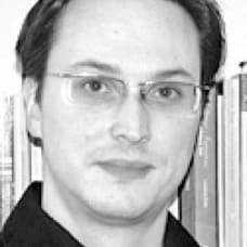Claude D. Conter
