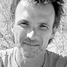 Sven Böttcher