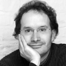 Mark Welte