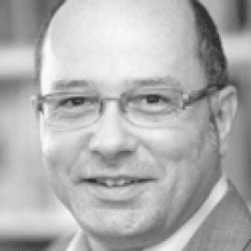 Stefan Kreutzberger