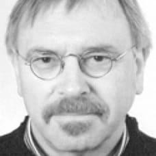 Elmar Träbert