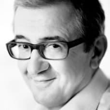 Andreas Lukoschik