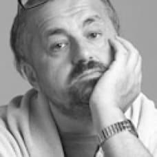 Grigori Rjaschski