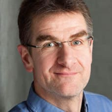 Jürgen Wiebicke