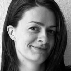 Annelie Wendeberg