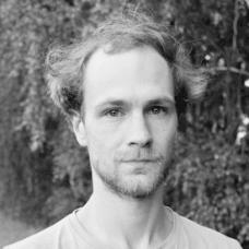 Robert Gwisdek