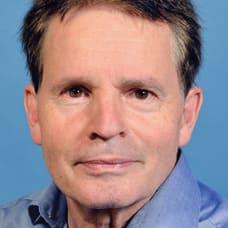 Hans-Peter Föhrding