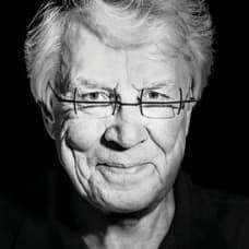 Ralf Schnell