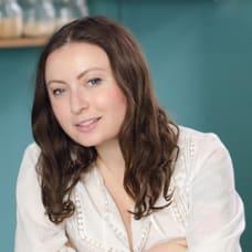 Milena Glimbovski