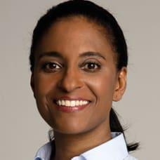 Karella Easwaran