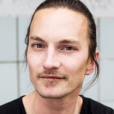 Tobias Roth