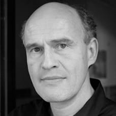 Tobias Blumenberg
