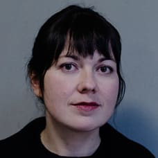 Dana von Suffrin