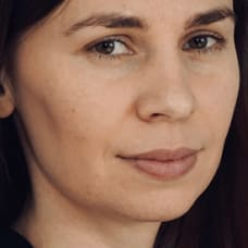 Tanja Maljartschuk
