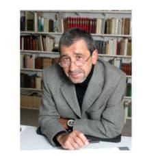 Werner Fuld
